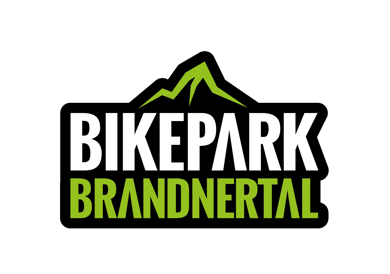 bikepark_brandnertal.png