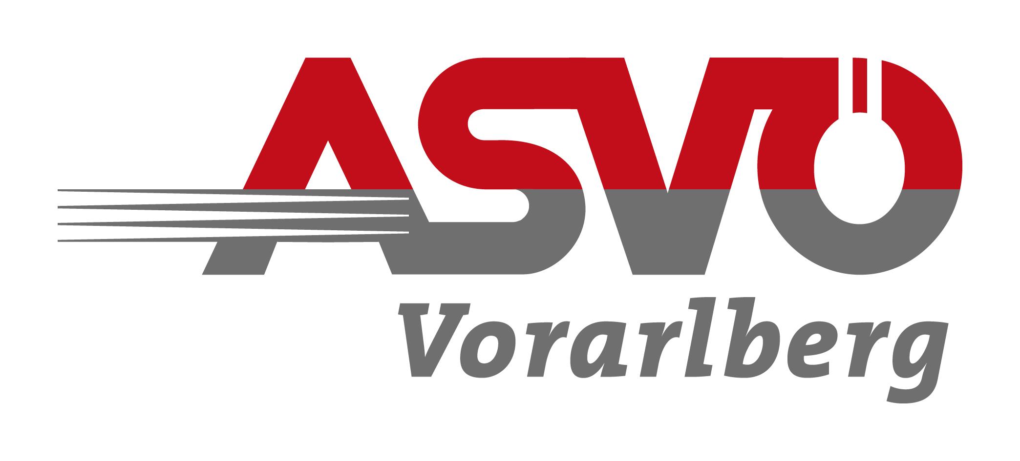 ASVOE-Vorarlberg_2018_JPG.jpg