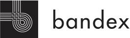 Logo Bandex pos.jpg