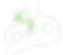 MTB-Logo-2020.png