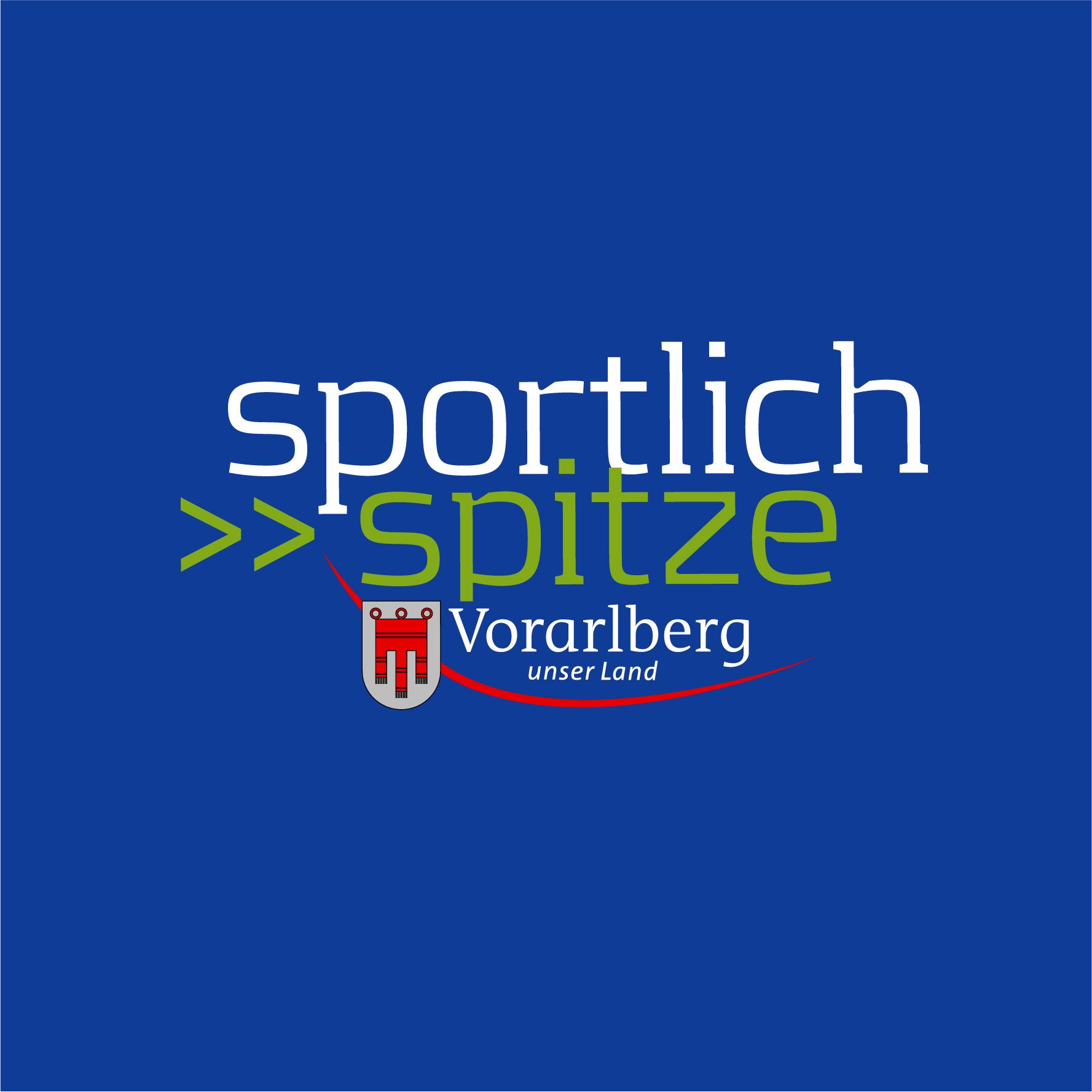 Vorarlberg_sportlich spitze