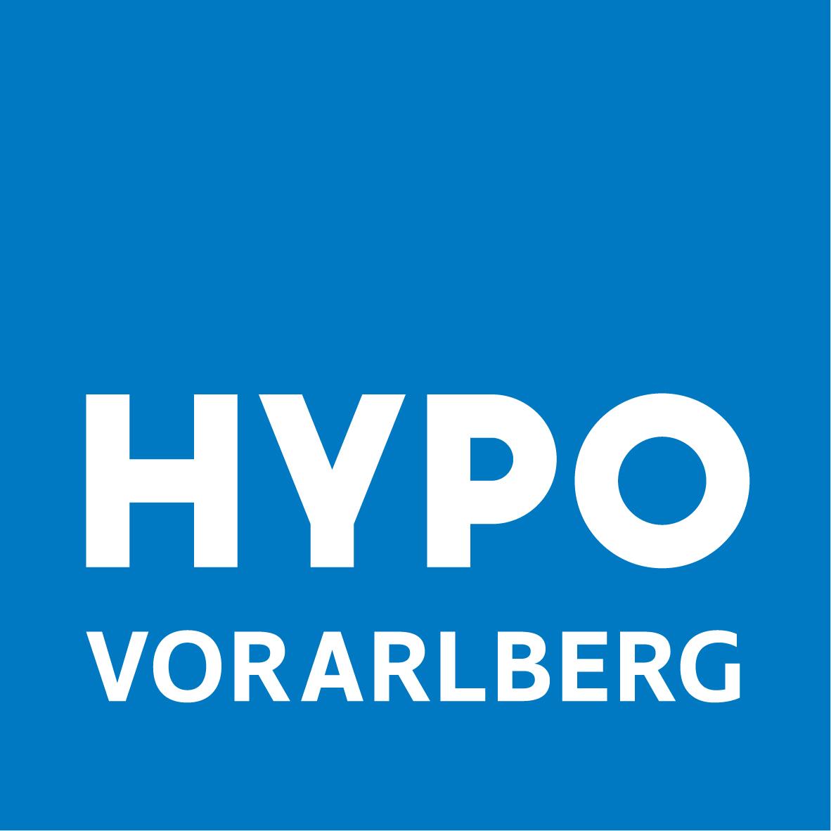 HypoVorarlberg_Logo_RGB.jpg