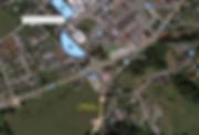 2020-03-04 11_51_23-XCO-Rennen Hohenems