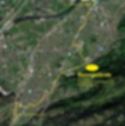 2020-03-04 11_51_12-XCO-Rennen Hohenems