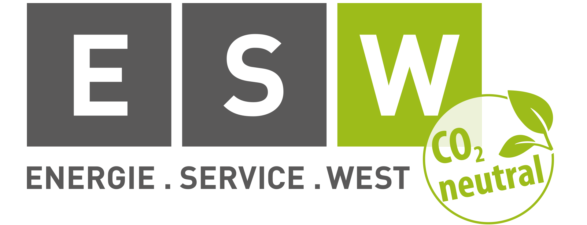 logo_esw.png
