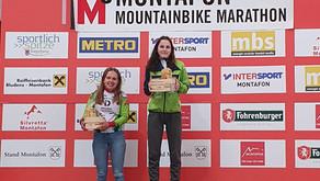 M1 Montafon Marathon