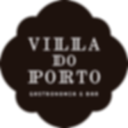 logo_villa do porto sem fundo.png