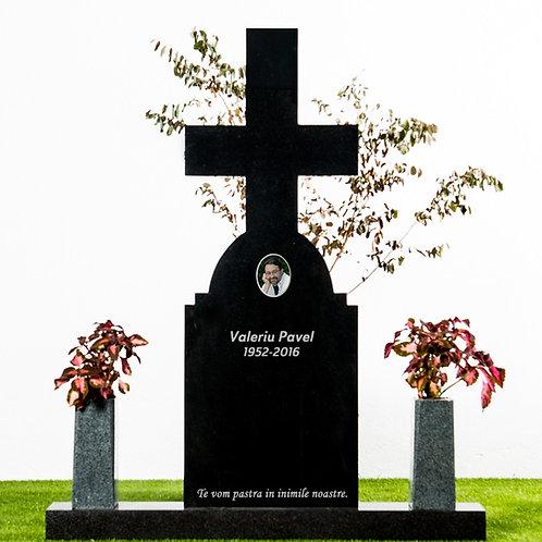 Monument funerar - Standard
