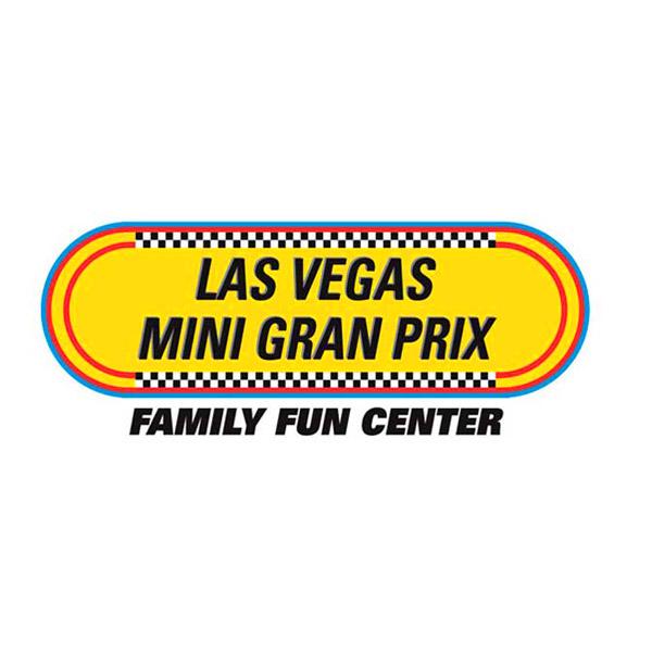 LV Mini Grand Prix