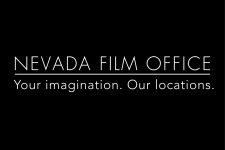 Nevada Film Office