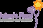 adams-place_logo.png