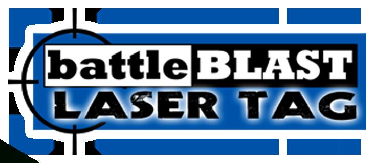 BattleBlast