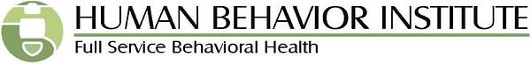 Human Behavior Institute logo