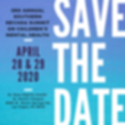 2020 CCCMHC Summit - Save the Date.png