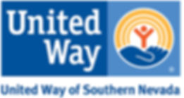 2016 UWSN Logo PMS-01.jpg