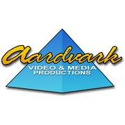 Aardvark Video & Media Productions