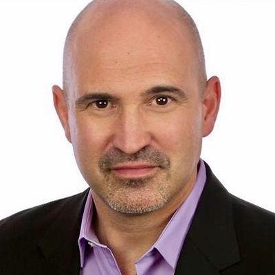 Jason Weinberg - Headshot (2).jpg
