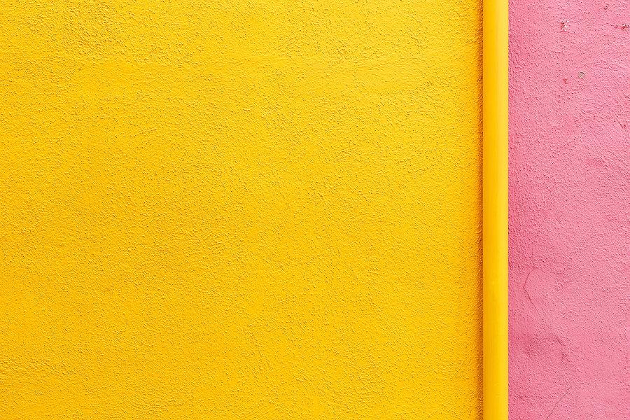 Yellow roller.jpg