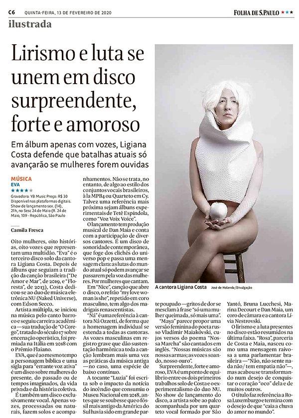 Folha de S.Paulo - Ilustrada.jpg
