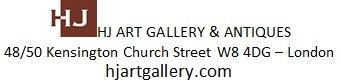 Hj-Gallery.jpg