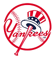 yankees-logo-transparent.png