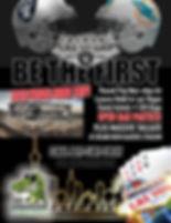 VegasFlyer8x11.jpg