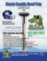GiantsInSeattle.jpg