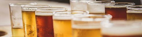 beer-tasting-1920x500__w1920_w.jpg