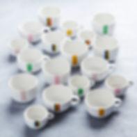 cobblestonecups_060119_25987.jpg