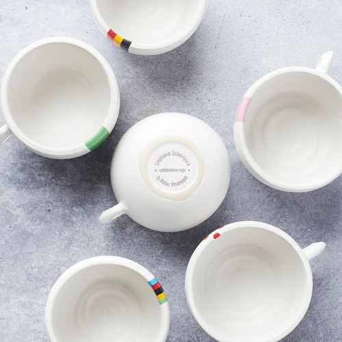 cobblestonecups