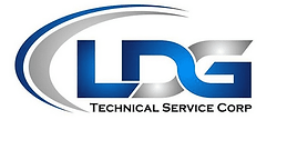 LDG-Technical-Services-Corp-Logo.png
