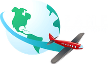 Fame-Travel-And-Tours-Logo.png