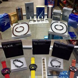Relojes_Y_Fragancias_En_La_Farmacia_Zulyer_Pharmacy.jpg