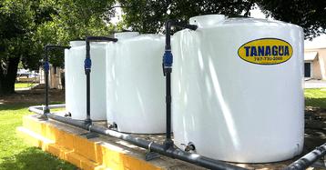Cisterna-De-Agua-Tanagua.png