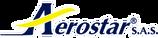 AerostarLogo.png