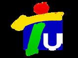 TrenUrbanoPuertoRico.png