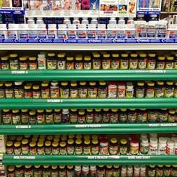 Suplementos_Mdicos_En_La_Farmacia_Zulyer_Pharmacy.jpg