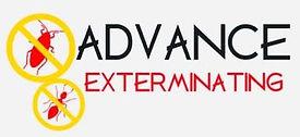 AdvanceExterminating_Logo.jpg