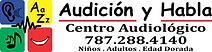 Audicion-Y-Habla-Logo.png