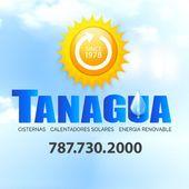 Tanagua_Logo.jpeg
