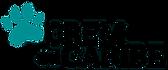 Crem del Caribe Logo