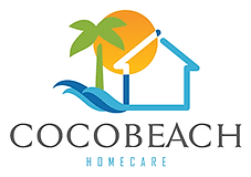 Coco Beach Homecare