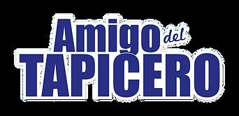 AmigoDelTapicero.png