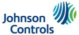 JohnsonControlsInc..jpg