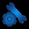 Instalacion-reparacion-LDG-Technical-Services.png