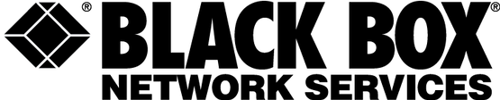 Black-Box-Logo.png