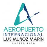 Luis-Munoz-Marin-AirportLogo.png