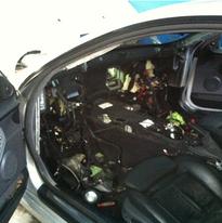 JC Auto Air