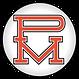 Preventive Maintenance Service_Logo.png