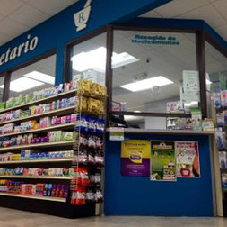 Visite_La_Farmacia_Zulyer_Pharmacy.jpg